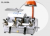 GL-888A key cutting machine key machine