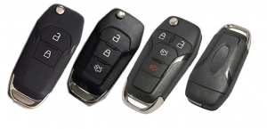 For OEM Ford Remote FLIP KEY