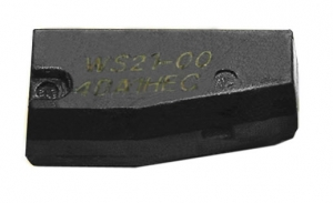 For Toyota H Chip OEM
