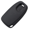 for audi key case