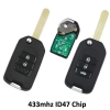 2-Button-3-Buttons-Smart-Remote-Key-Fob-433MHz-with-ID47-Electronic-Chip-for-Honda-New.jpg
