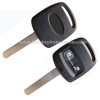 Subaru 2 Button 315 Remote key
