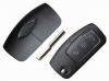 Ford Mondeo Flip Remote Key 433mhz 4d63