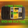 Add Tokens For Xhorse VVDI MB BGA TooL
