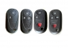 For Acura remote case