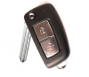 renault remote key