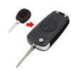 For Nissan Flip remote key