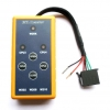 Service Light Reset(SLR) /EPB Tool for VOLVO