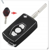 flip remote key for Bmw X5 remote key
