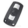 KR55WK49147 Keyless Smart Key Fob For BMW 3 series 5 series E90