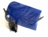 KLOM HIGH QUALITY LOCKSMITH TOOL Air Bag(Small)