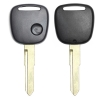 For Suzuki remote key shell