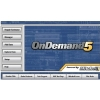 Mitchell Ondemand 5.8.2 10/2013 Version