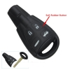 OkeyTech-High-Quality-4-Button-with-Insert-Small-Key-Blade-Smart-Key-for-SAAB-93-95_1__1.jpg