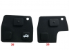 FOR toyota button pad
