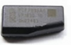 PCF 7936 CHIP