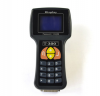 T300 Transponder Key Programmer (Only with Main Device)
