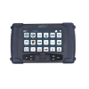 K518ISE Key Programmer with Odometer Adjustment for All Makes