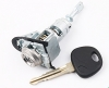 for kia k3 left door lock
