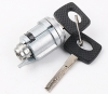 for mercedes benz Ignition lock(A)