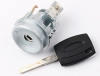 for ford Fiest igntion door  lock