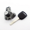 for honda NEW accord left door lock