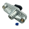 for ford mondeo all door lock
