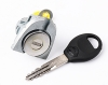 for nissan new Tiida left door lock