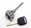 for new honda crv civic accoard left door lock(2012year)