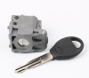 for  nissan new Qashqai left door lock