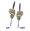 FOR toyota camary left/right door lock