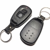 With-Battery-Location-1-Button-Remote-Control-Key-Shell-For-Hyundai-Old-Elantra-Before-Year-2003.jpg