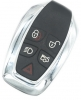 for Jaguar oem smart case