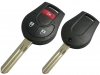 peugeot 206 electronic 4d copy chip key