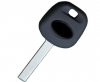 for toyota corolla transponder key shell