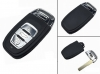 For Audi Smart key(Remote system)