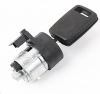 for audi/vw A6 Ignition Lock