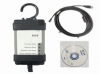 OBD2 VOLVO VIDA DICE Diagnostic