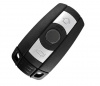 For Bmw remote case