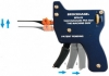 BROCKHAGE® Semi-Automatic Pick Gun