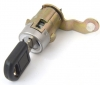 for buick regal  left door lock (old model)