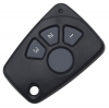 for chevrolet remote key /case