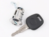 for chevrolet/buick/GM truck lock