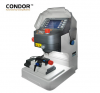 CONDOR XC-007 Master Series Automatic Key Cutting Machine