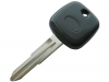 DAHASHU Transponder Key 4D chip