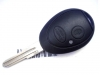 land rover 2button remote key