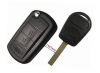 Range Rover Flip style Remote (Replace the Remote head Key)  315mhzhz