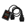 Nissan Automatic Pin Code Reader