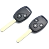 honda crv remote key