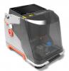 CONDOR XC-MINI Master Series Automatic Key Cutting Machine